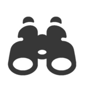 icon_exploreren